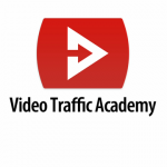 video traffic academy